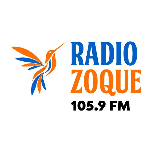 Radio Zoque 105.9 FM - Tuxtla Gutiérrez - Chiapas